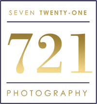 721 Photography