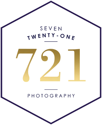 721 Photography